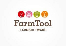 FarmTool - Farmsoftware